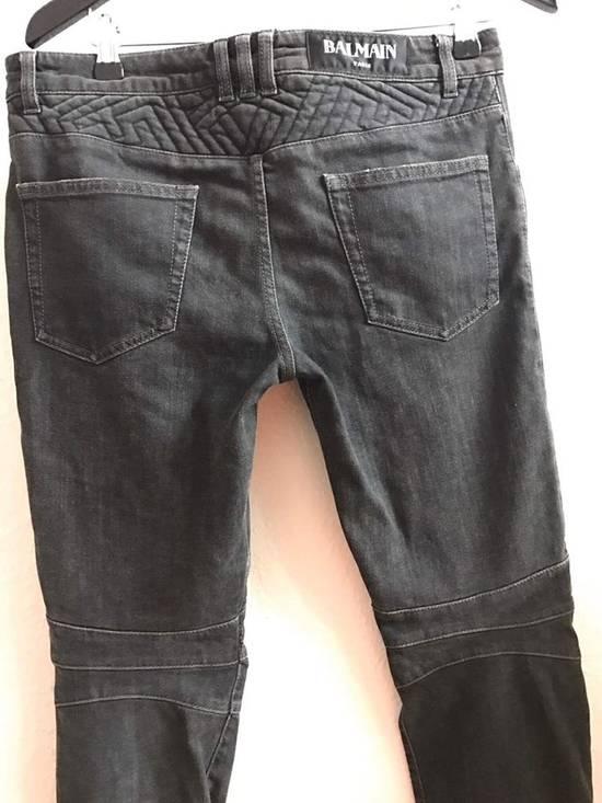 Balmain Balmain Jeans Size US 31 - 1