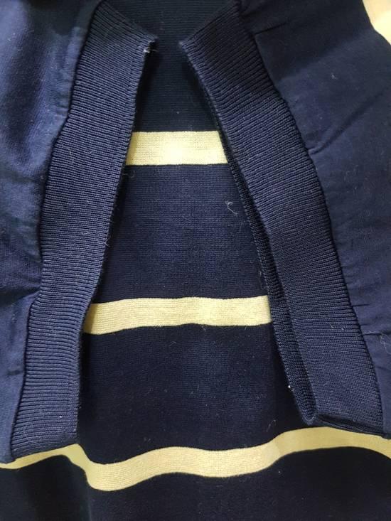 Givenchy Rare GIVENCHY Polo Shirts Button Down Single Pocket Made In Italy Size US S / EU 44-46 / 1 - 5