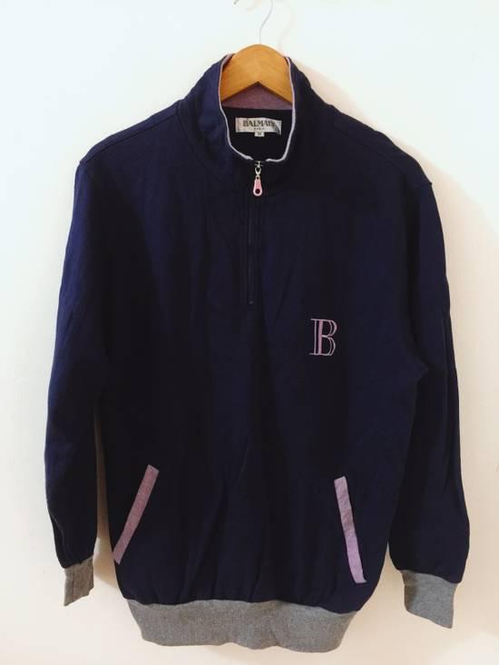 Balmain Balmain Paris Sweaters Size US M / EU 48-50 / 2
