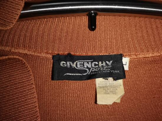 Givenchy Givenchy Paris New York Cardigan Sweatshirt Size US M / EU 48-50 / 2 - 4