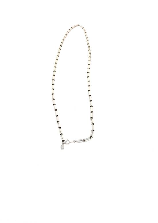 Givenchy Modern link necklace PRICE LISTED IS FINAL Size ONE SIZE - 7