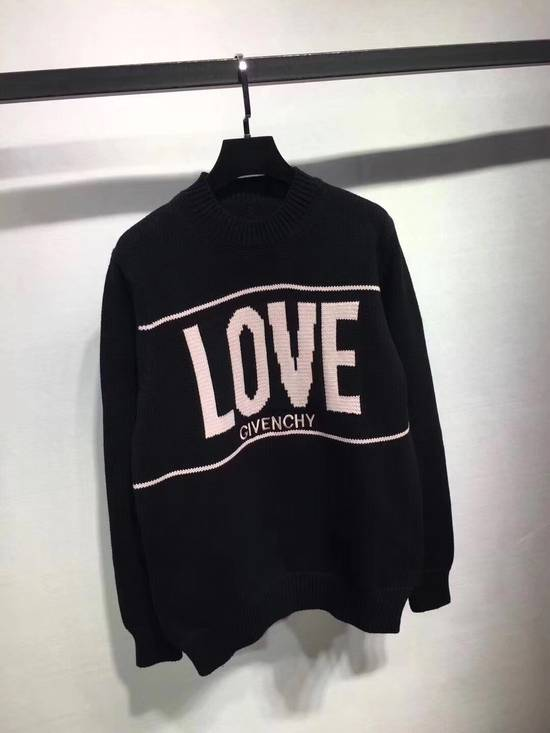 Givenchy Givenchy Sweater Size US L / EU 52-54 / 3 - 2