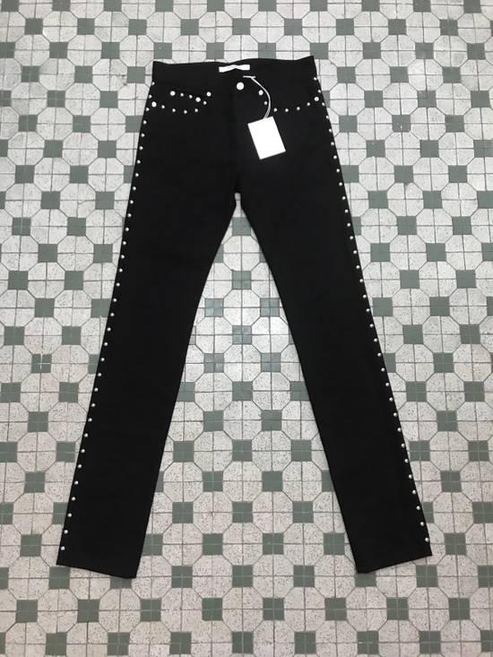 Givenchy Givenchy Skinny Jeans Size US 29