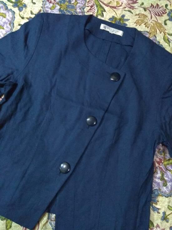 Givenchy Short Shirt GIVENCHY Size US S / EU 44-46 / 1 - 1