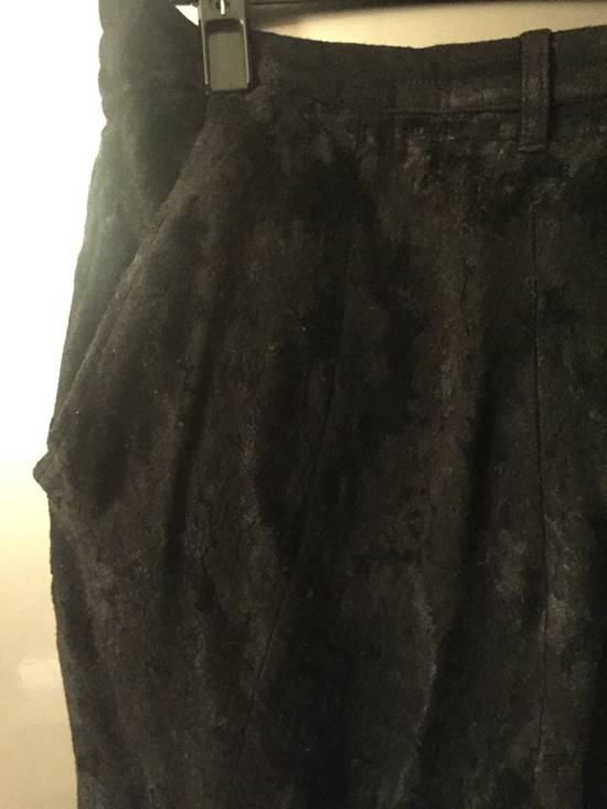 Julius Julius pants Size US 32 / EU 48 - 3
