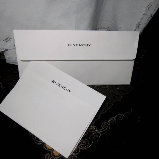 Givenchy GIVENCHY Jesus Cotton Jersey T-Shirt Columbian Fit 100% AUTHENTIC with Receipt! Size US S / EU 44-46 / 1 - 7