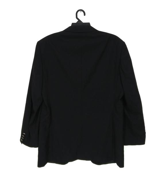 Balmain Balmain blazers Size 50R - 2