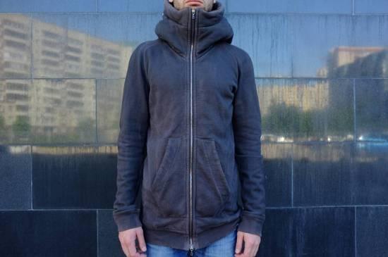 Julius Zip Up Hoodie Size US S / EU 44-46 / 1
