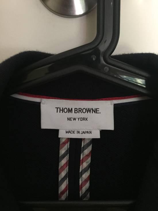Thom Browne Thom Browne Rare 4 Bar Blazer Size US S / EU 44-46 / 1 - 2