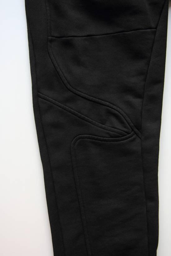 Julius JULIUS_7 COTTON SWEAT PANTS SIZE 1 Size US 28 / EU 44 - 3