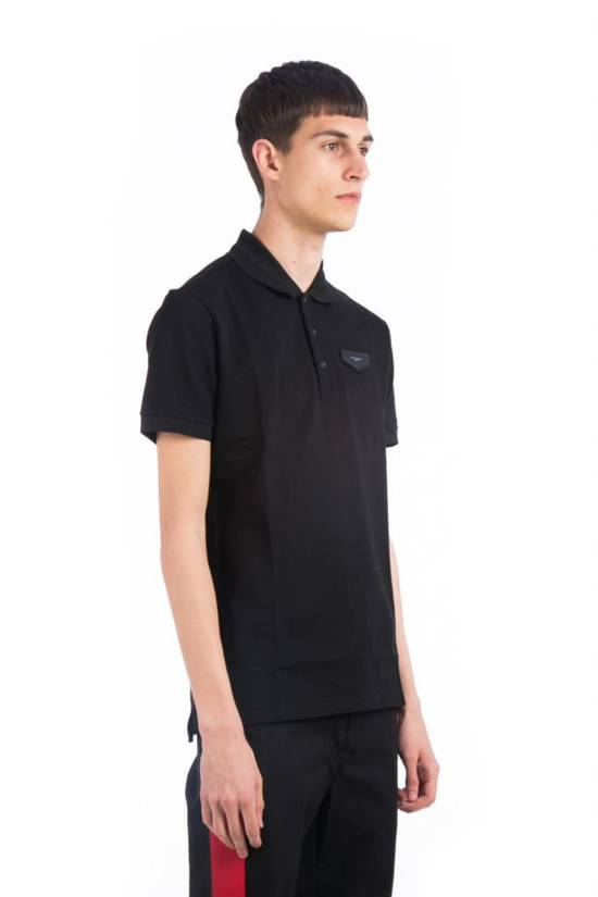 Givenchy Logo Polo Shirt (Size - M) Size US M / EU 48-50 / 2 - 1