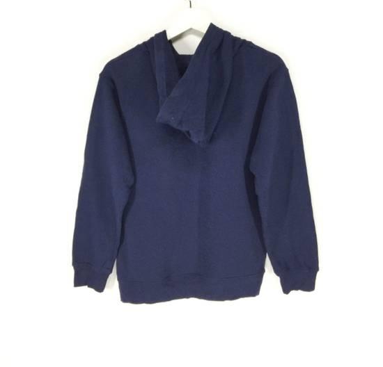 Vintage Champion big logo hoodies sweatshirt Size US XS / EU 42 / 0 - 1