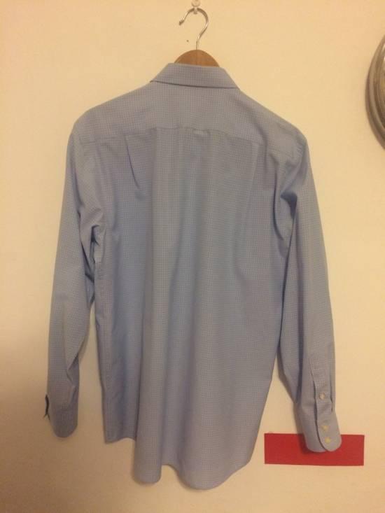 Balmain Button-up Size US L / EU 52-54 / 3 - 2