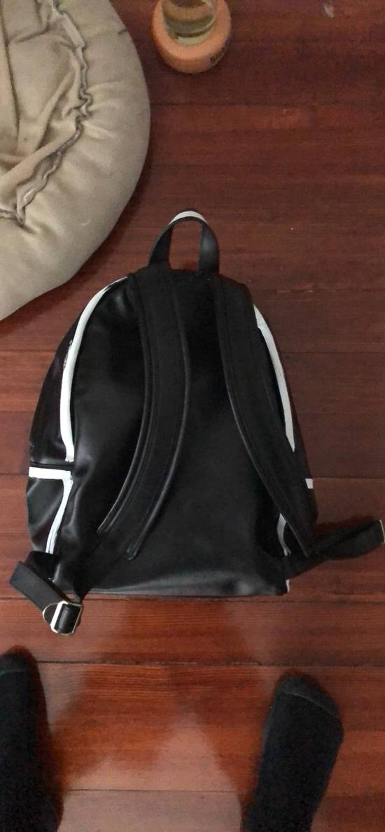 Givenchy Givenchy Backpack Size ONE SIZE - 2