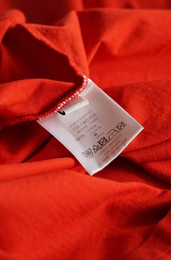 Givenchy Abstract Print Size US M / EU 48-50 / 2 - 12