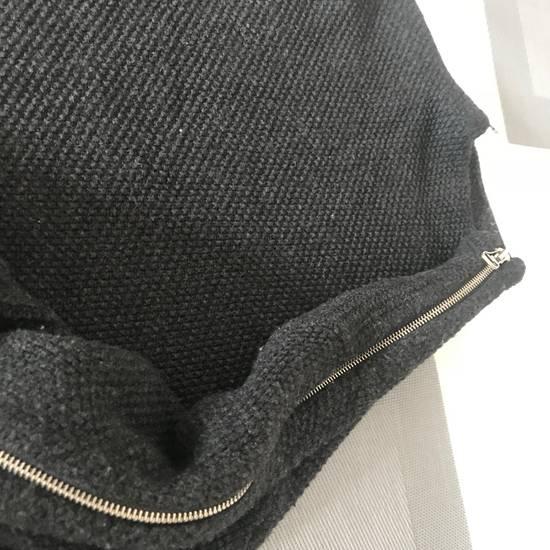 Balmain Balmain Sweater Size US M / EU 48-50 / 2 - 2