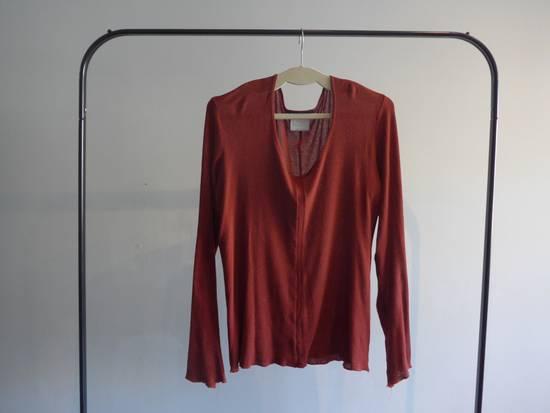 Julius Light Sweaters Size US S / EU 44-46 / 1