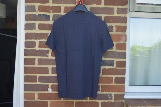 Givenchy Blue Rottweiler T-shirt Size US M / EU 48-50 / 2 - 6