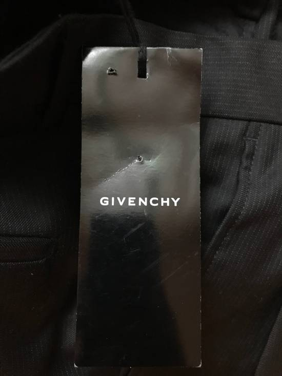 Givenchy Trousers Size 46 Size 38L - 3