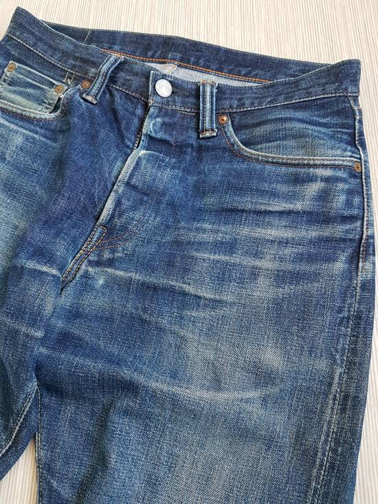 Full Count & Co. Full Count 1101 used pair size 29 Size US 29 - 2