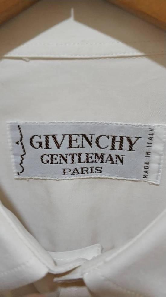 Givenchy Givenchy Dress Shirt Size US M / EU 48-50 / 2 - 2
