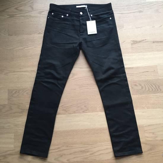 Givenchy Star Jeans Size US 32 / EU 48