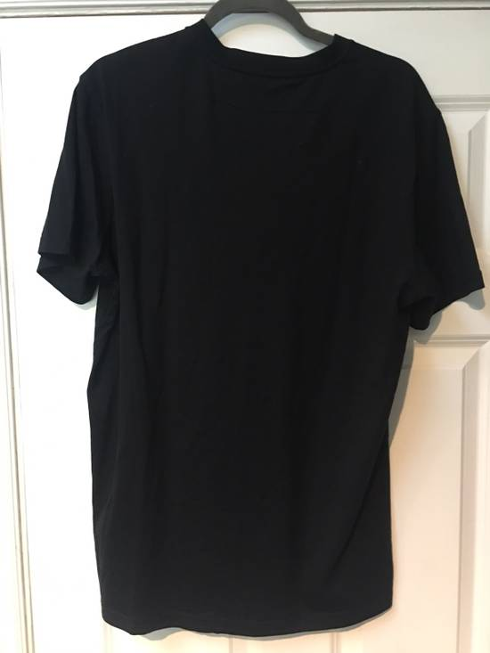 Givenchy Monkey Brothers Tee Size US XL / EU 56 / 4 - 1