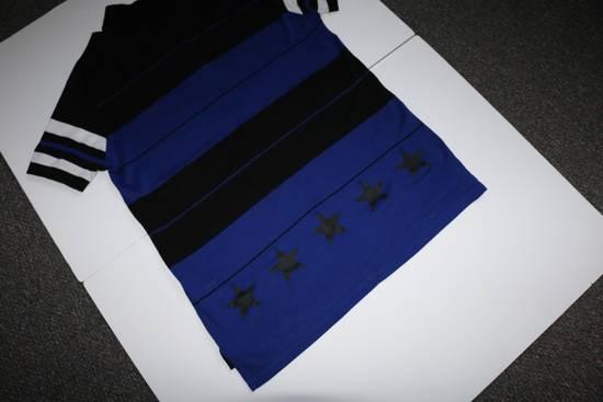 Givenchy Givenchy Polo Shirt Size US S / EU 44-46 / 1 - 7