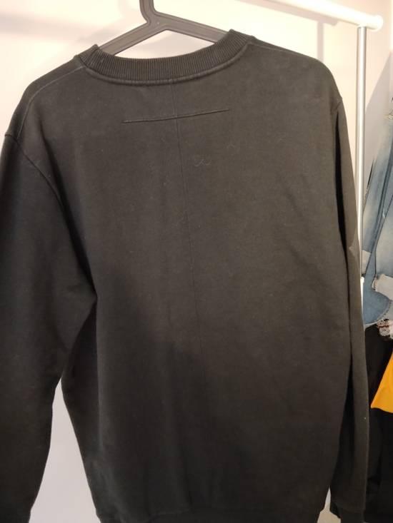 Givenchy Sweatshirt Size US S / EU 44-46 / 1 - 4
