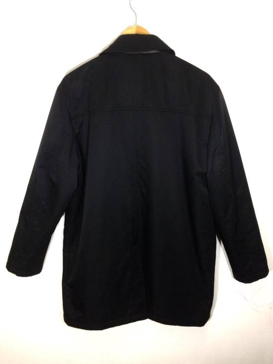 Givenchy Givenchy Long Jacket Size US L / EU 52-54 / 3 - 1