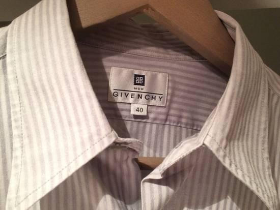 Givenchy Shirt Size US XXS / EU 40 - 3
