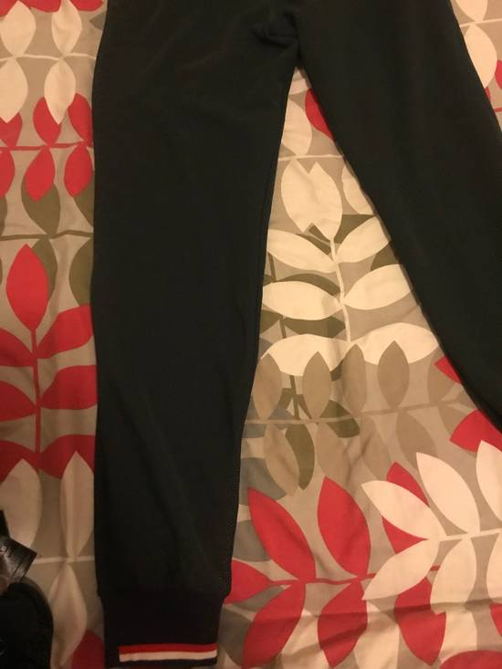 Thom Browne Thom Browne Track Pants Sz 2 Size US 32 / EU 48 - 1