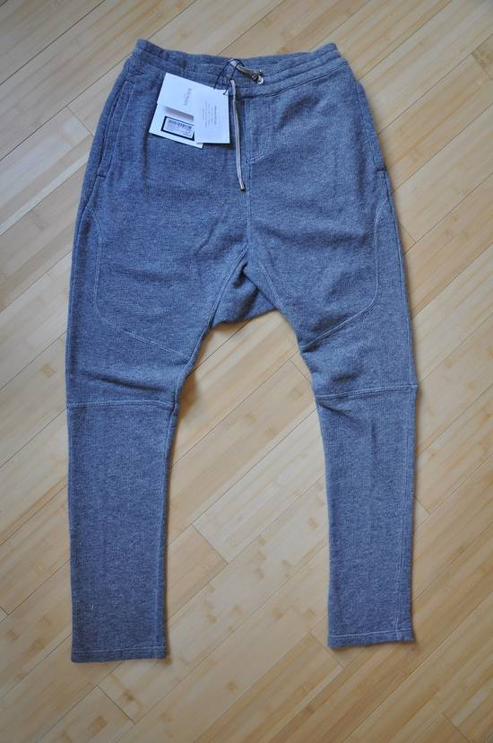 Balmain BALMAIN pants size S BNWT Size US 29