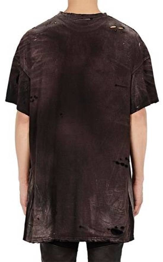 Balmain Balmain Shirt Size US XL / EU 56 / 4 - 1