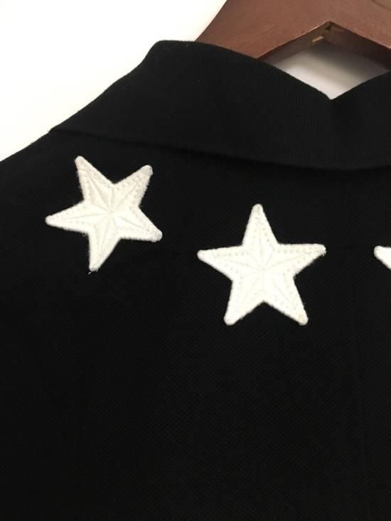 Givenchy Polo Size US S / EU 44-46 / 1 - 1