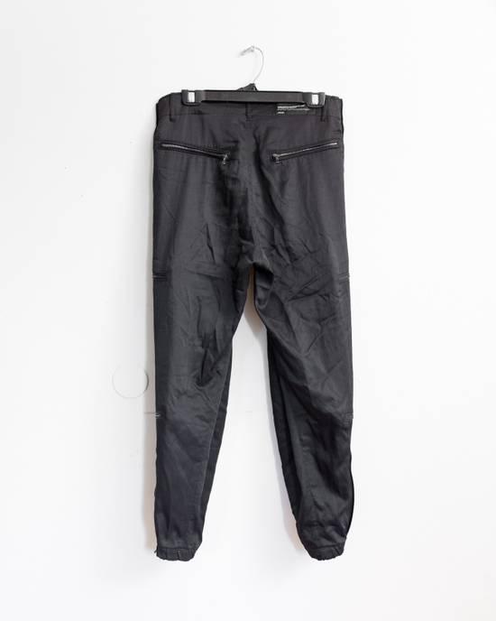 Julius SS10 Neurbanvolker Flight Pants Size US 31 - 1