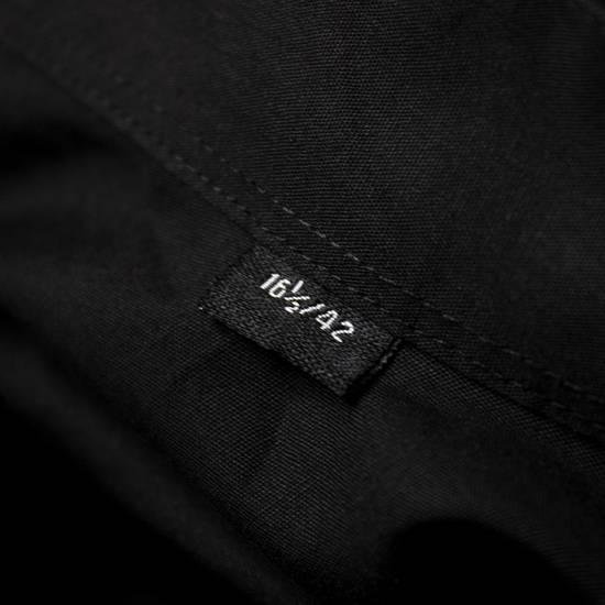 Balmain Balmain Paris Size US XL / EU 56 / 4 - 5