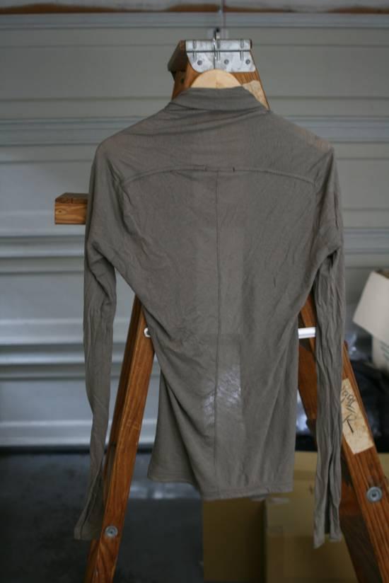 Julius FW06 Cotton/Angora Cardigan Size US S / EU 44-46 / 1 - 8