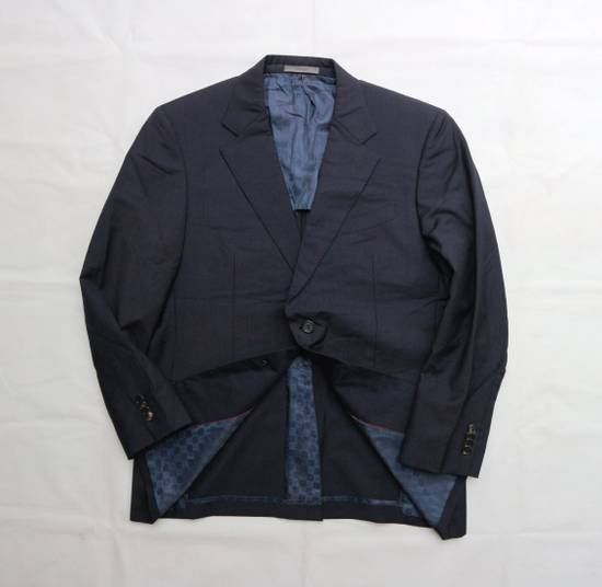 Givenchy Givenchy men blazer in a good condition not louis vuitton fendi rick owens raf simons gucci Size 40R - 3