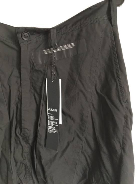 Julius Pants Size US 30 / EU 46 - 4