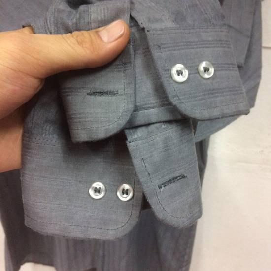 Givenchy Givenchy Shirt Size US L / EU 52-54 / 3 - 3