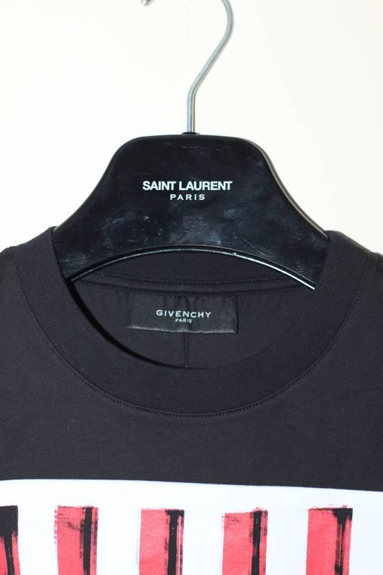 Givenchy American Flag T-shirt Size US S / EU 44-46 / 1 - 1