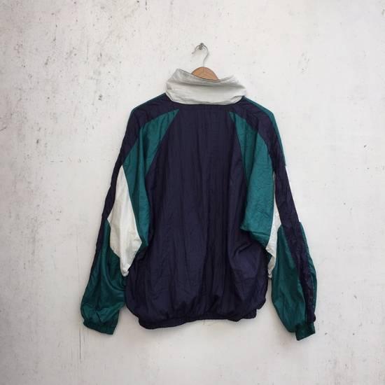 Givenchy Vintage GIVENCHY Activewear Jacket Size US M / EU 48-50 / 2 - 3
