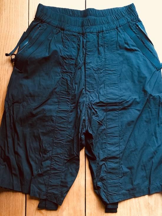 Julius JULIUS bermuda shorts Size US 34 / EU 50