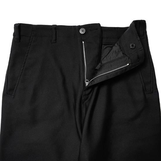 Stone Island Shadow Project Wide Trouser Nyco Tubular Size US 32 / EU 48 - 4