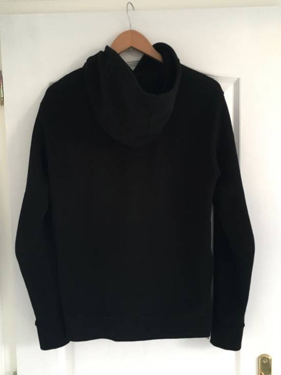 Balmain Balmain black hoodie Size US M / EU 48-50 / 2 - 1