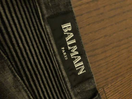 Balmain Balmain Jeans Size US 29 - 2