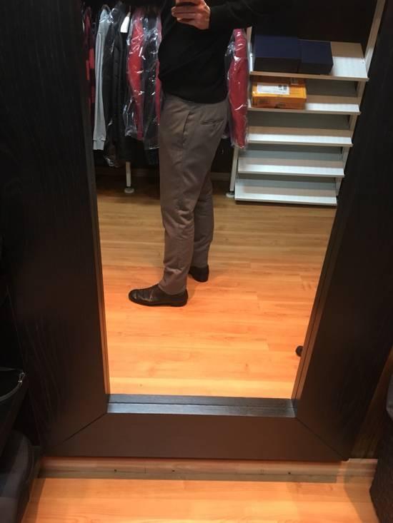 Thom Browne Low Rice Skinny Trouser Last Drop Size US 36 / EU 52 - 13