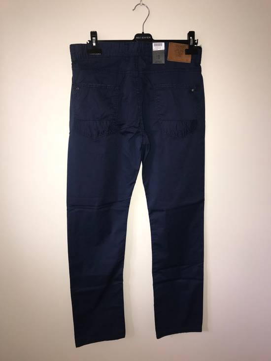 Balmain Balmain Paris Pants Size US 32 / EU 48 - 2