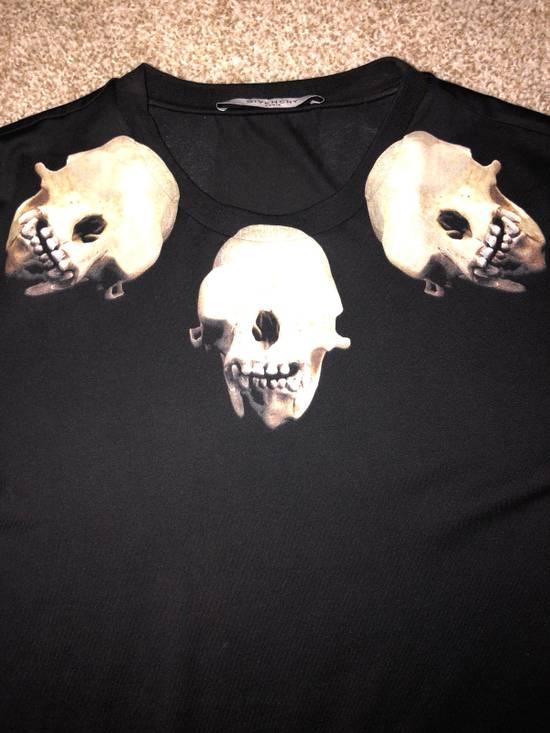 Givenchy Givenchy T Shirt Size US M / EU 48-50 / 2 - 1